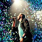 Discount Coldplay Tickets, Seating Charts, Venues, and Promo Code