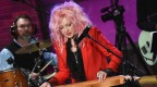 "Cyndi Lauper Announces Her ""Home for the Holiday's"" Concert at Beacon Theatre"