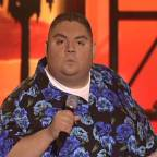 Buy Cheap Gabriel Iglesias Tickets at Pearl River Resorts, Terry Fator Theatre, New Jersey Performing Arts Center, and The Seminole Hard Rock Hotel
