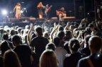 Cheap Def Leppard Tickets in Bristow, Charlotte, Philadelphia, New York, Newark, Baltimore, and Atlanta