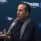 Jerry Seinfeld Announces Las Vegas Dates – Tickets and Promo Code
