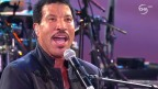 Buy Cheap Lionel Richie Tickets at Smart Financial Centre and Daily's Place Amphitheater