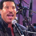 Buy Lionel Richie Las Vegas Tickets at The Axis at Planet Hollywood