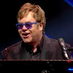 Buy Cheap Elton John Tickets at Colonial Life Arena, Jacksonville Veterans Memorial Arena, BB&T Center, and Amway Center
