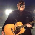 Pixies Release 2017 North American Tour Dates