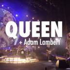 Buy Queen and Adam Lambert Pre Sale Concert Tickets with Promo Code