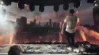 """The Chainsmokers Announce Massive North American """"Memories: Do Not Open"""" Tour"""