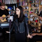 Banks Announces 2017 North American Tour Dates – Tickets and Promo Code