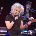 Blondie and Garbage Together in 2017 – Tickets and Promo Code