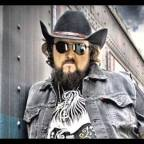 """Colt Ford Gives Us """"Love Hope Faith"""" in 2017 – Tickets and Promo Code"""
