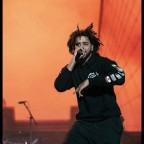 J. Cole Announces '4 Your Eyez Only' 2017 Tour – Tickets and Promo Code