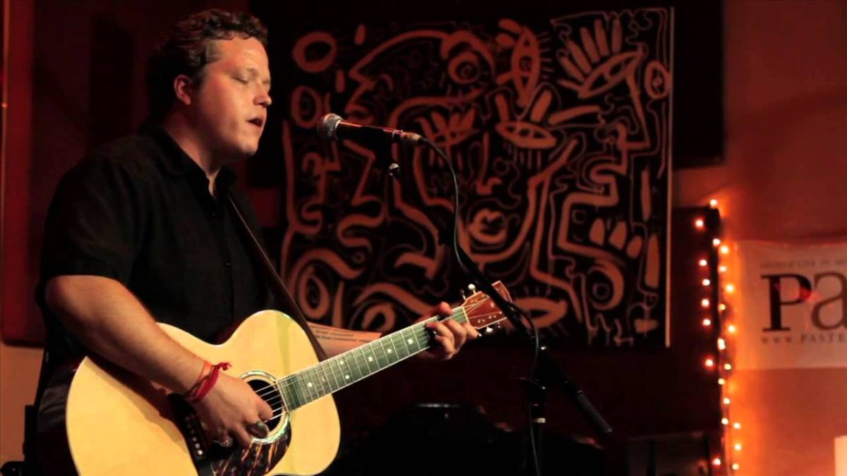jason isbell announces 2017 north american tour tickets and promo code ticket news source. Black Bedroom Furniture Sets. Home Design Ideas