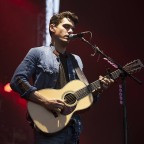 2017 John Mayer Concert Tickets and Tour Dates