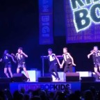 Kidz Bop Announce 'Best Time Ever' Tour Dates – Tickets and Promo Code