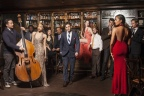Postmodern Jukebox and Straight No Chaser Together in 2017