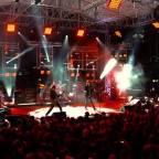 Soundgarden Announces 2017 Tour – Tickets and Promo Code