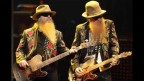 "ZZ Top Extends 2017 ""Tonnage Tour"" Dates – Tickets and Promo Code"