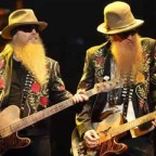 ZZ Top Promo Code for General Admission (GA) Tickets, Floor Seats, and Front Row Seats for their 2019 Tour Dates at Capital City Tickets
