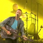 Coldplay Rose Bowl Tickets and New Dates