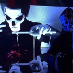 Ghost B.C. Announces Solo Dates Around Iron Maiden Concerts – Tickets and Promo Code