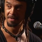 Buy Discount Michael Franti and Spearhead Concert Tickets with Promo Code CHEAP