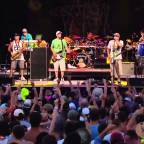 Cheap Slightly Stoopid Tickets at Marymoor Amphitheatre, Huntington Bank Pavilion, The Crossroads, and The Bomb Factory
