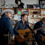 Wilco Announces June Dates – Tickets and Promo Code