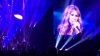 Buy Discount Celine Dion Las Vegas Concert Tickets with Promo Code CHEAP