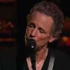 Cheap Lindsey Buckingham Tickets at Paramount Theater, Capitol Center For The Arts, and Sands Bethlehem Event Center