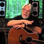 Buy Cheap Bob Seger Tickets at Save Mart Center, Talking Stick Resort Arena, and Pepsi Center with Promo Code