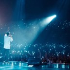 Buy Discount Logic Tickets at Moda Center, Viejas Arena, Wamu Theater, and Hollywood Bowl with Promo Code