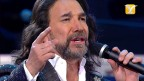 Marco Antonio Solis Announces North America Tour Dates – Tickets and Promo Code