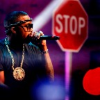 NAS and Lauryn Hill Together in 2017 – Tickets and Promo Code