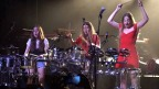 Haim Tickets at Roxy Theatre, Nashville War Memorial, and The Anthem with Promo Code CHEAP