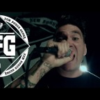 New Found Glory Promo Code for General Admission (GA) Tickets, Floor Seats, Front Row Seats at Capital City Tickets