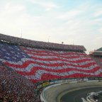 Cheap Bass Pro Shops NRA Night Race Tickets in Bristol, TN with Promo Code