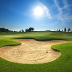 Buy Cheap PGA Championship Tickets at Bethpage Black in Farmingdale, NY with Promo Code