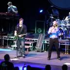 Buy Cheap Chicago the Band Tickets at MGM National Harbor, MGM Northfield Park, and Hershey Theatre
