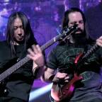 Buy Discount Dream Theater Tickets at Duke Energy Center, North Charleston Performing Arts Center, Thomas Wolfe Auditorium, State Theatre, and Palace Theatre Albany