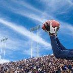 Buy Cheap UNC Tar Heels Football Tickets with Promo Code CITY5