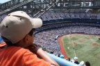 San Diego Padres MLB Schedule and Tickets with Promo Code