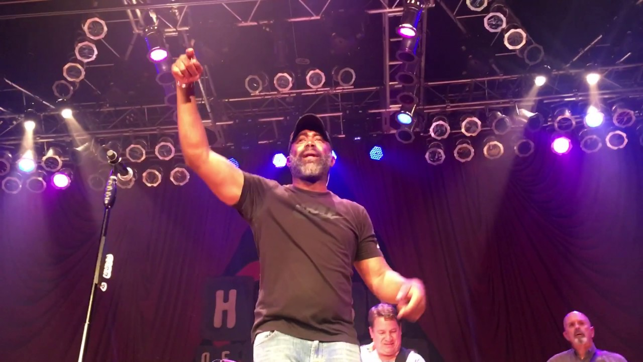 66642ea51fa6 Hootie & the Blowfish Promo Code for their 2019 Tour Dates and Concert  Tickets Issued by CapitalCityTickets.com – Ticket News Source