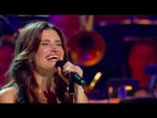 Cheap Idina Menzel Tickets in Saint Paul Milwaukee, Chicago, Detroit, Boston, Philadelphia, and Rochester