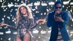 Discount Beyonce Tickets in New Orleans, Houston, Phoenix, Los Angeles, San Diego, and Santa Clara