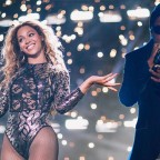 Buy Beyonce Tickets at BC Place Stadium and CenturyLink Field with Promo Code