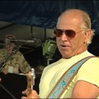 Buy Discount Jimmy Buffett E-Tickets, Mobile Tickets, Printable Tickets, and Hard Tickets Online with Promo Code