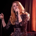 Lana Del Rey Tickets at Prudential Center, Wells Fargo Center, Schottenstein Center, and Capital One Arena