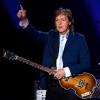 Buy Cheap Paul McCartney Tickets at Smoothie King Center, PNC Arena, and Bon Secours Wellness Arena