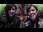 Tegan and Sara Concert Tickets, Tour Dates, and Seating Charts