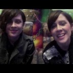 Cheapest Tegan and Sara Concert Tickets Online for 2019 Tour Dates at Capital City Tickets with Promo/Coupon/Discount Code